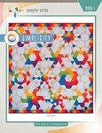 Simplicity (Polygon Sampler Series, Book 1)